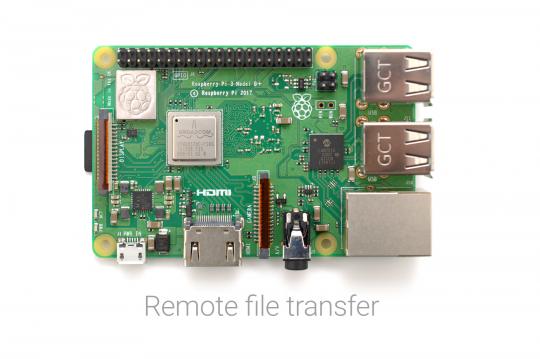remote_transfer